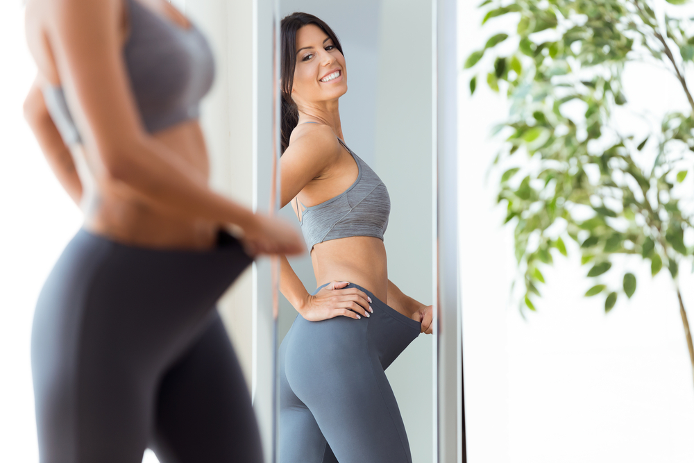 SculpSure vs. Liposuction