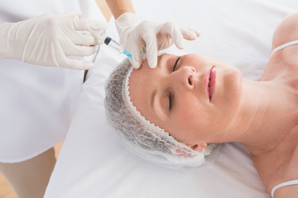How to Find the Longest Lasting Botox