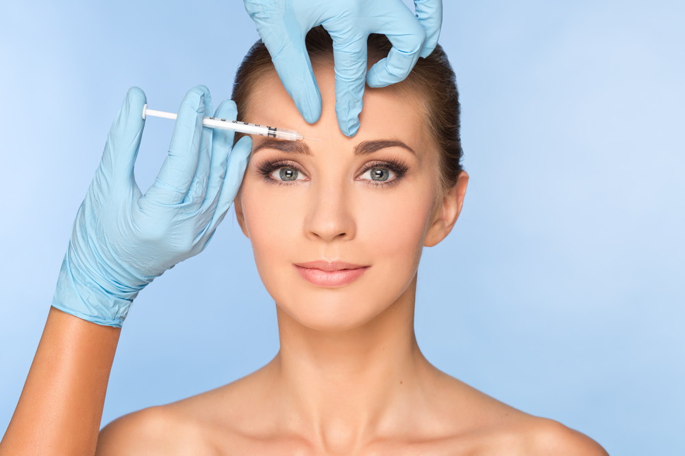 Botox vs. Xeomin: Which is Right for Me?
