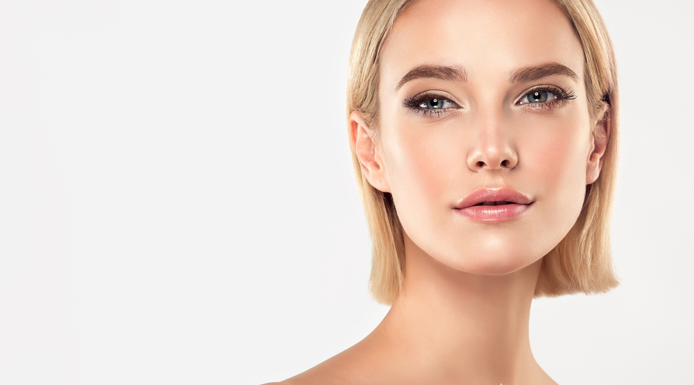 All About Restylane