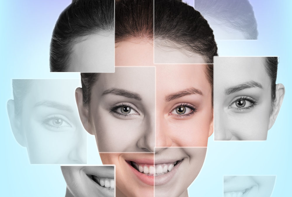 Insist on the Best Botox Injector