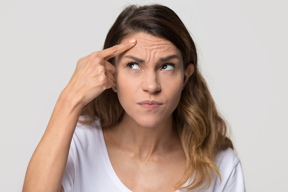 How Do I Find the Best Botox Near Me?