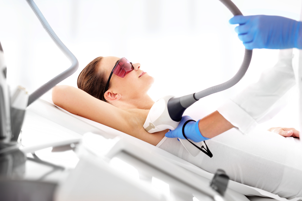 How Much Does Laser Hair Removal Cost in MD and Other FAQs
