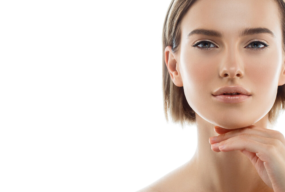 IPL or Microneedling – How to Pick?