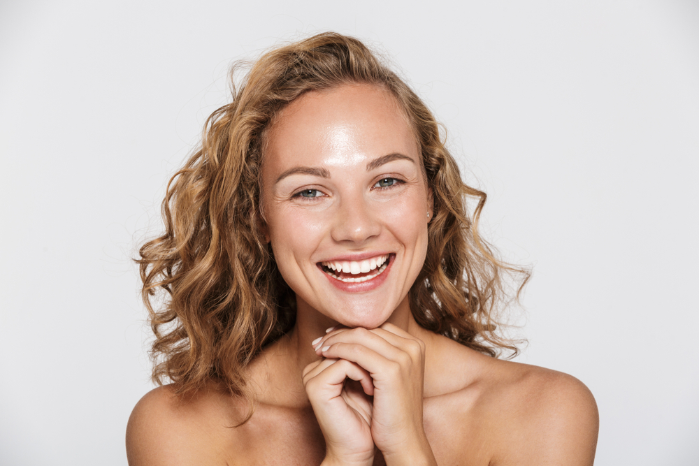 Best Laser Hair Removal Spa Columbia Maryland
