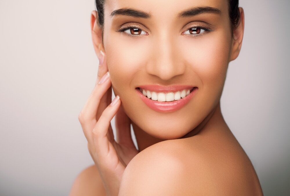 What Are the Benefits of a Facial?