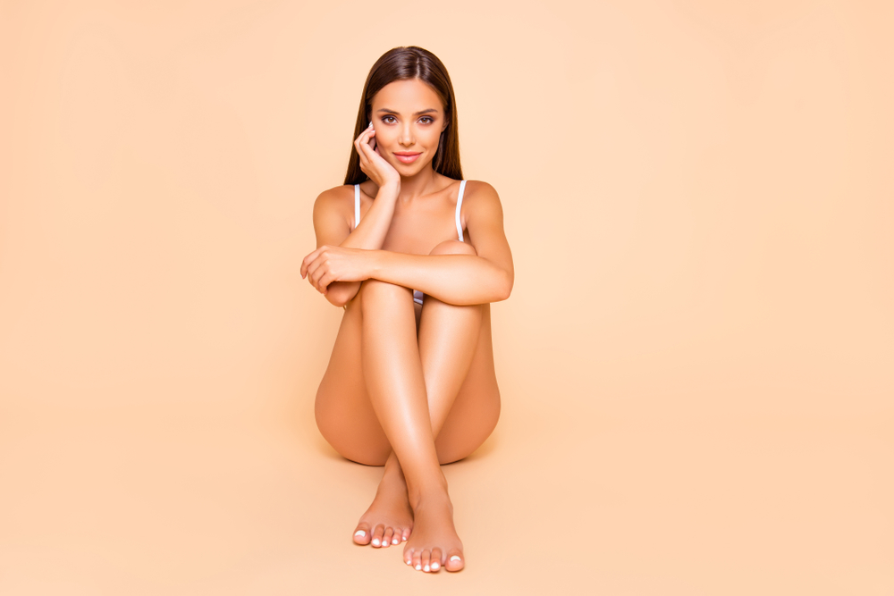 How Much Is Full Body Laser Hair Removal for Smoother, Sexier Skin?