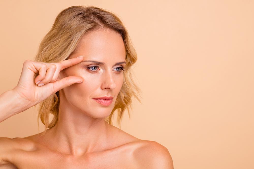 Shhh.. Here's the Secret to Longer Lasting Botox in Baltimore, MD