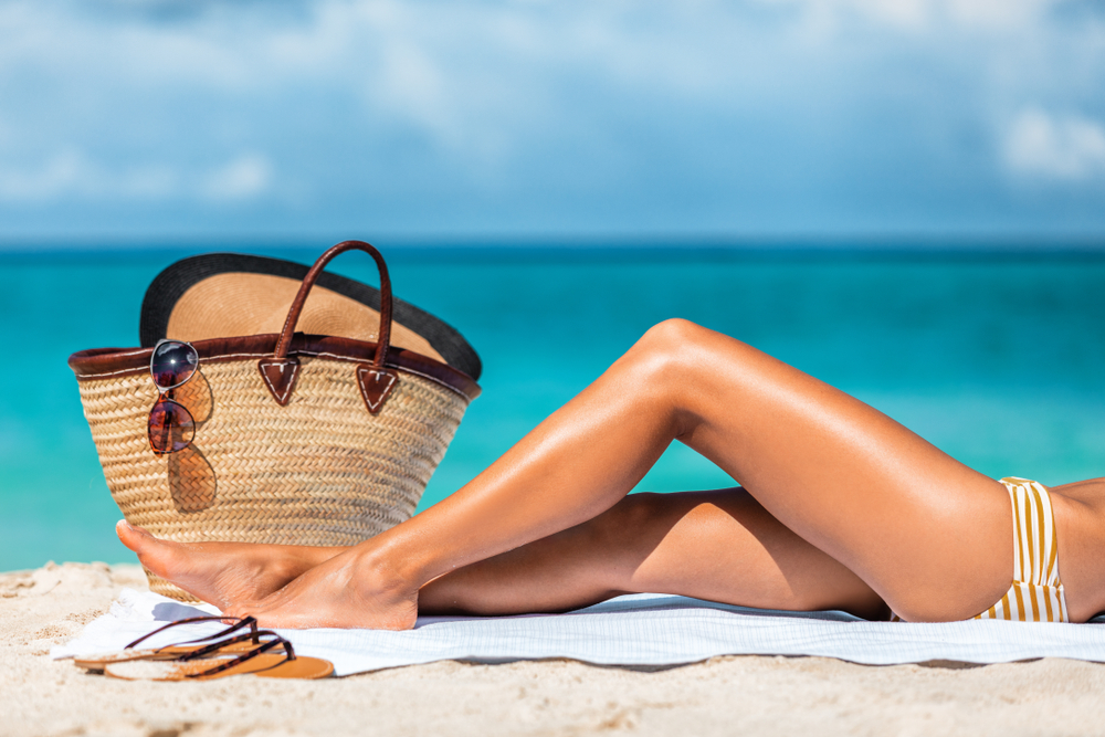 How Do I Find the Best Laser Hair Removal Near Me?