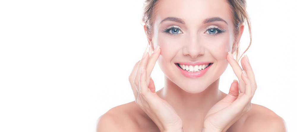How Long Does a HydraFacial Last for Brighter Skin?