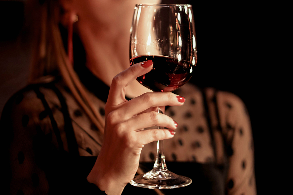 Can I Drink Before Botox? Should I Wait?