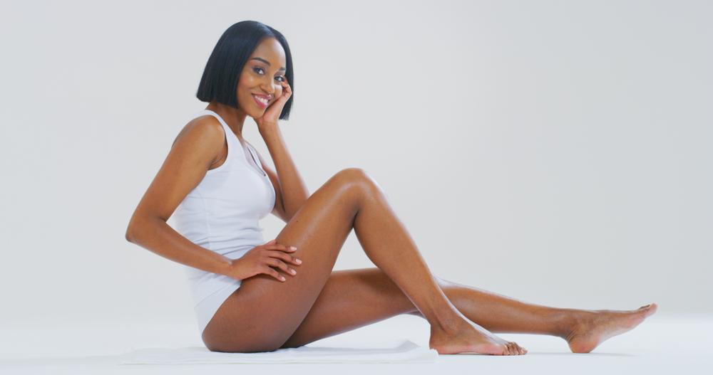 Laser Hair Removal for Dark Skin: Myth or Not?